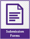 submission forms